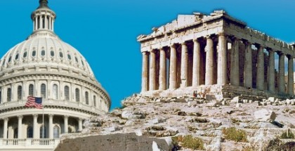 the_republican_plot_to_turn_the_u_s_into_greece-460x307
