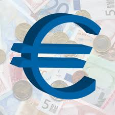 The Euro Mess Gets Messier | Elliott Morss