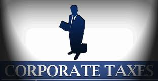 Corporate Profits: An Elusive and Problematic Tax Base