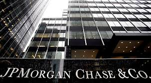 The JP Morgan Case Is Very Important