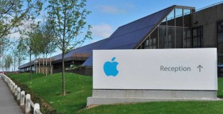apple-has-been-dodging-taxes-in-ireland-for-more-than-32-years