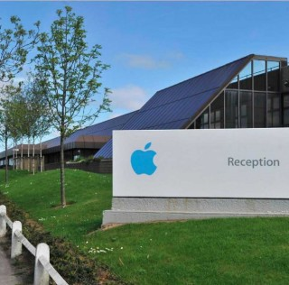 Apple Owes Ireland $14.5 Billion? How This and Other Similar Tax Disputes Will Play Out
