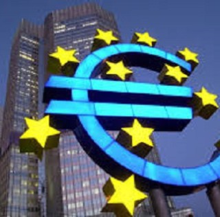 Can Anything Save the Eurozone?