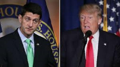 An Open Letter the President-Elect and Republican Members of Congress