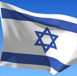 The Latest UN Security Council Condemnation of Israel – A Little History