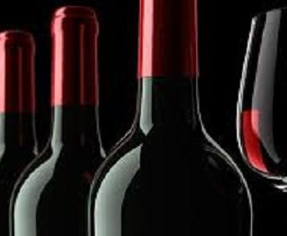 What Is Keeping the Wine Industry So Prosperous?