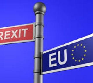 Brexit: Will It Ever Happen?