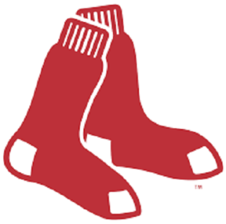 The Red Sox: What To Do in the Offseason? Part Two – Pitchers and Overall Conclusions
