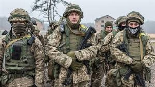 Ukraine – What Are The Real Numbers on US Support?